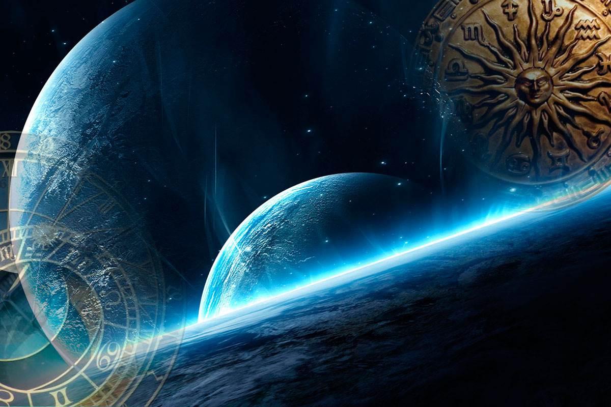 Транзит Урана