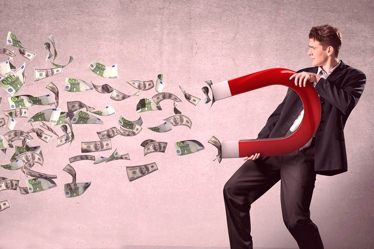 on the want of money Good and bad effects of money on people bank storiesjanuary 22, 2018 there are always two sides of the coin, the head, and the tails, just like the impact of money on people, there is a positive and negative.