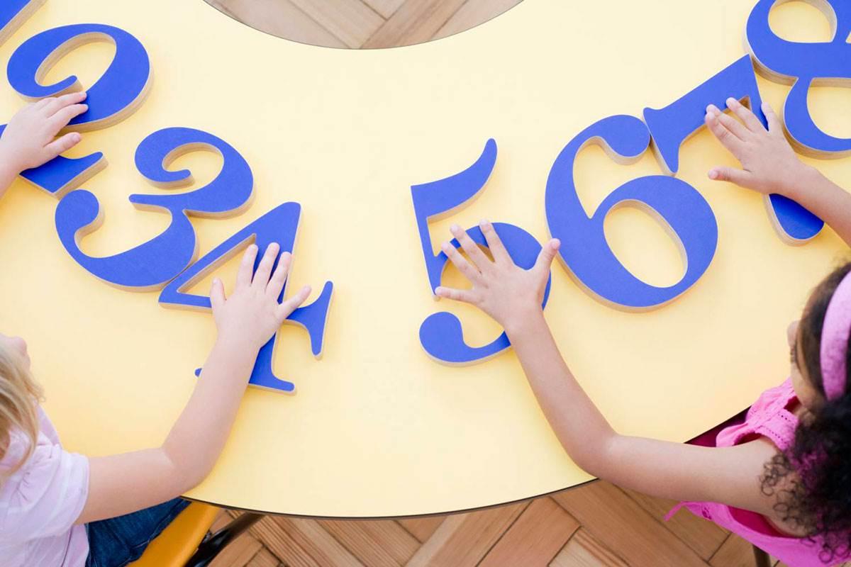 Нумерология магия чисел