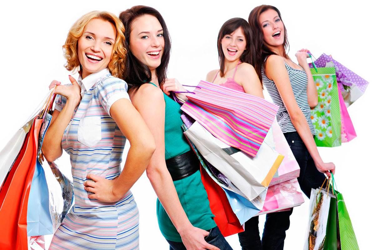 Картинки на одежде под заказ