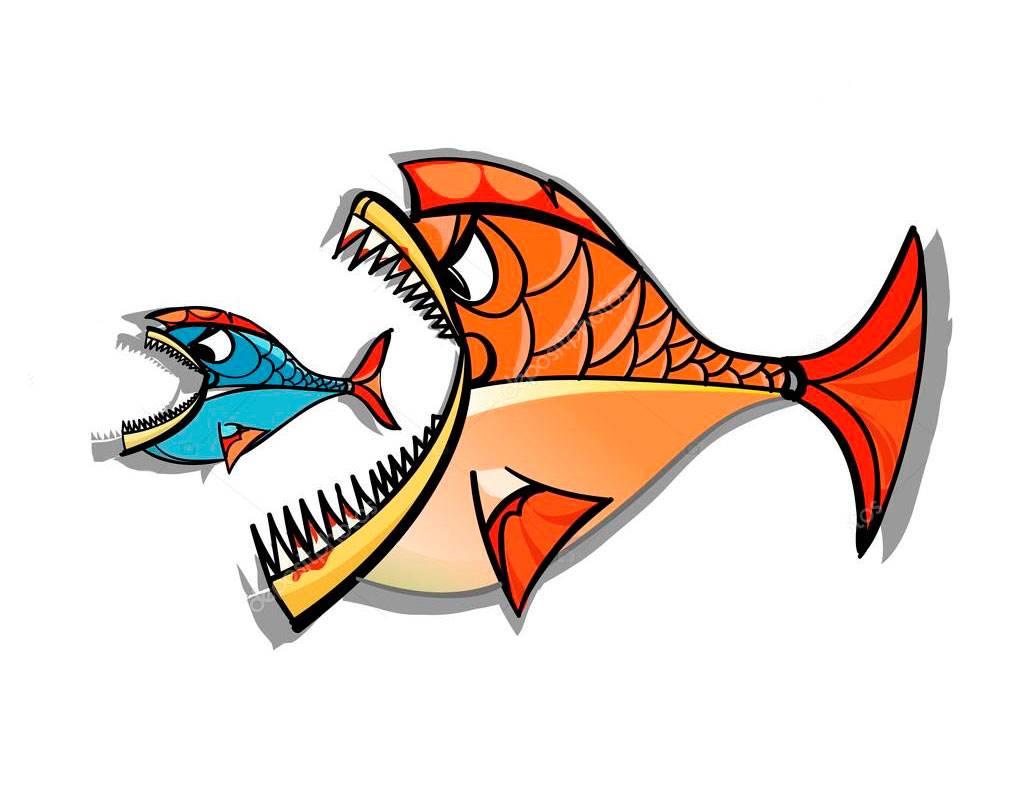 Сонник по гороскопу - Рыбы