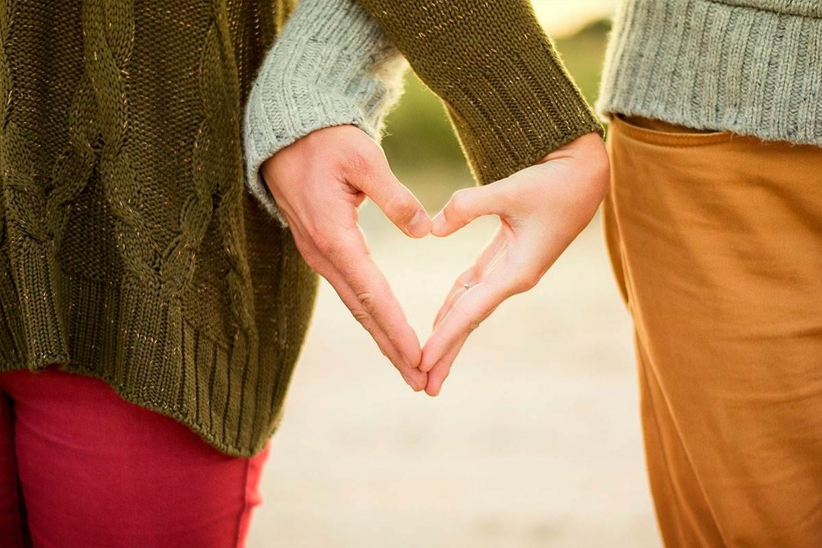 необходимо для отношения между мужчиной и женщиной гадать фильму Каникулы: