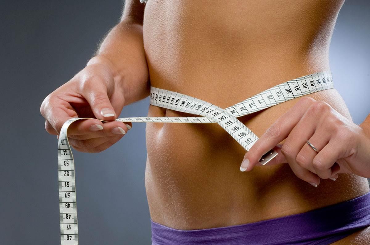 Заговор сильный на похудение
