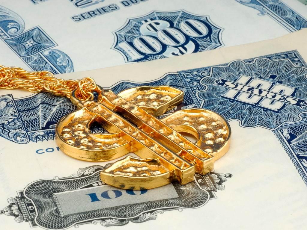 Заговоры и молитвы на богатство