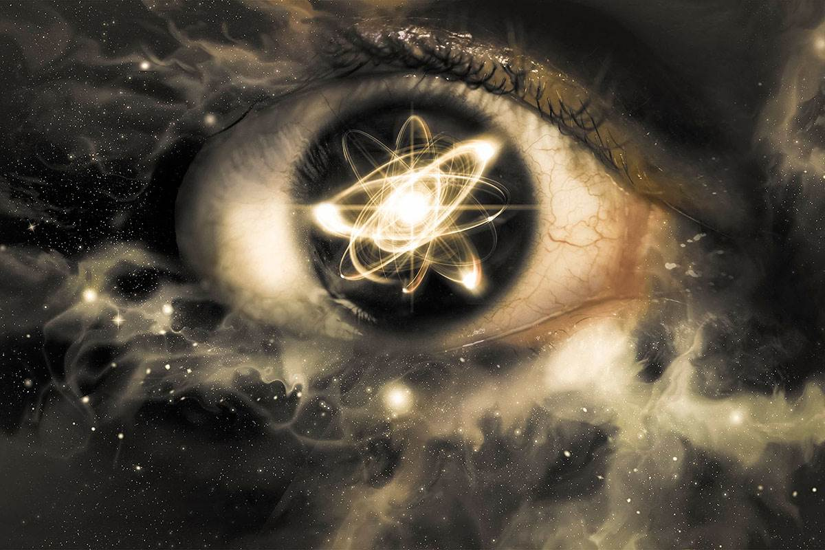 Расклад Великий ритуал алхимии