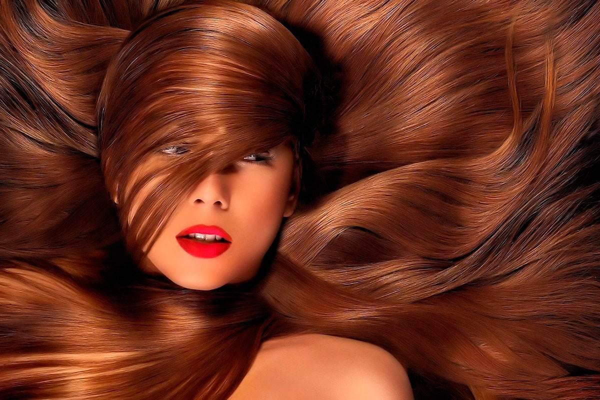 Fotos extensiones en pelo corto